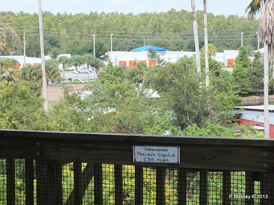 Across the road from Gatorland 23-09-2013 15-42-13
