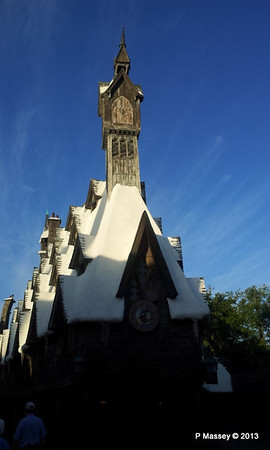 Harry Potter's Wizarding World phone 19-09-2013 08-04-20