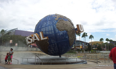 Universal Studios ball phone 22-09-2013 14-04-25