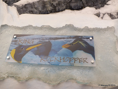 Antarctica Empire of the Penguins SeaWorld 27-09-2013 15-04-30