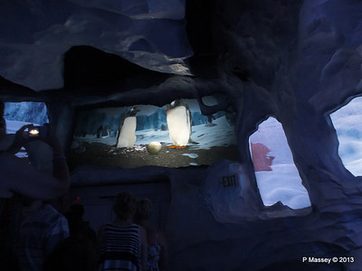 Antarctica Ride SeaWorld 27-09-2013 14-49-13