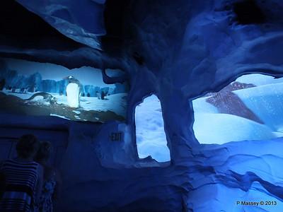 Antarctica Ride SeaWorld 27-09-2013 14-49-08