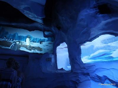 Antarctica Ride SeaWorld 27-09-2013 14-49-03