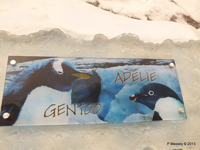 Antarctica Empire of the Penguins SeaWorld 27-09-2013 15-04-36