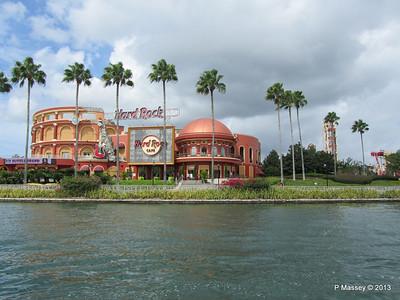 Hard Rock Cafe Universal CityWalk Orlando 19-09-2013 16-38-06