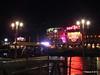 Hard Rock Cafe at night Universal CityWalk 27-09-2013 01-15-16