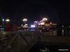 Hard Rock Cafe at night Universal CityWalk 27-09-2013 01-11-33
