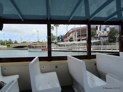 On Board Water Taxi City Walk 19-09-2013 16-37-57