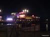 Hard Rock Cafe at night Universal CityWalk 27-09-2013 01-11-50