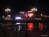 Hard Rock Cafe at night Universal CityWalk 27-09-2013 01-15-50