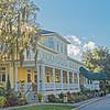 Mount Dora, Florida, Lodge