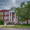 Plant City High School