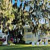Mount Dora, Florida
