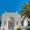 Orange City School