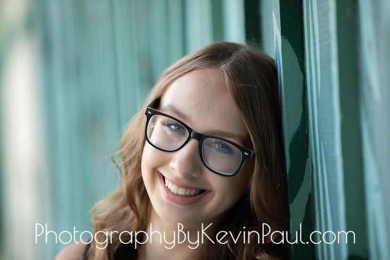 Orman Senior Portraits  -43