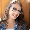 Orman Senior Portraits  -116
