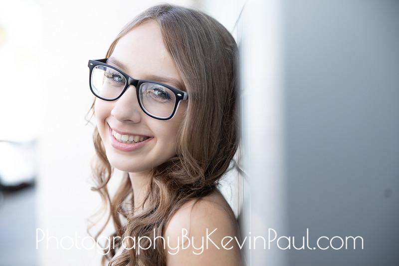 Orman Senior Portraits  -60-2