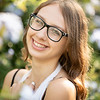 Orman Senior Portraits  -22