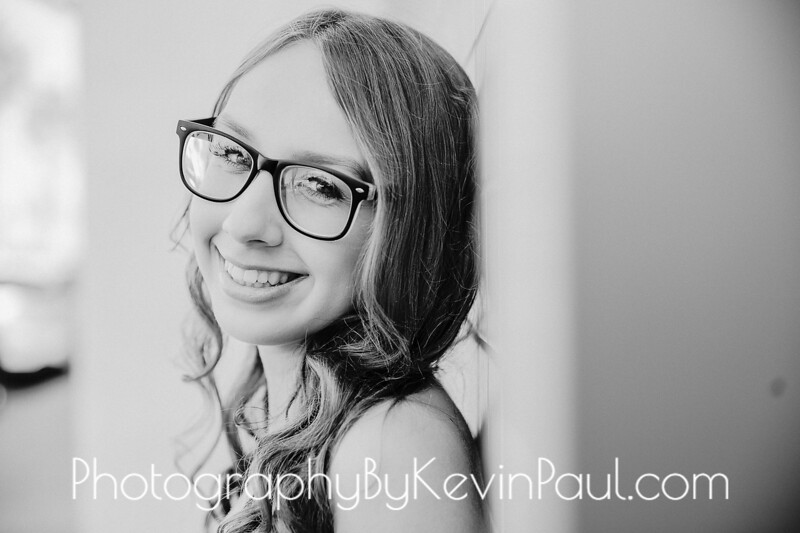 Orman Senior Portraits  -60