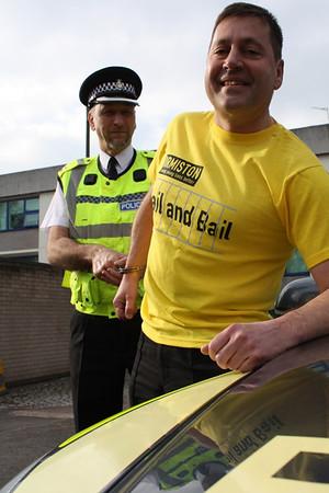 Ormiston Trust Jail & Bail 26.3.13
