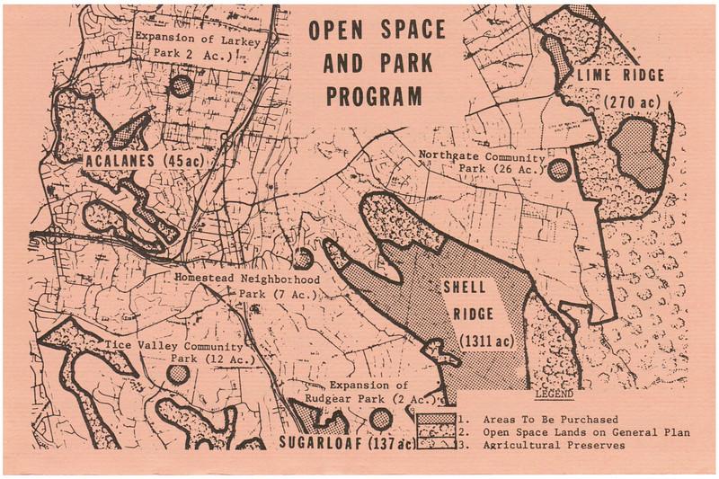 open space bond measure_flyer_2