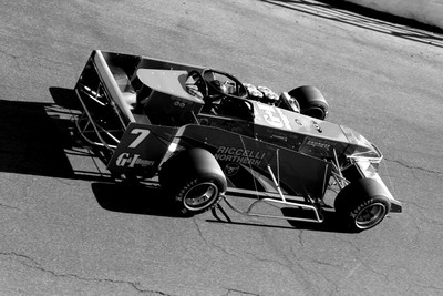 "Oswego Speedway ""Mr.Supermodified"" 8/1/15 FISH"