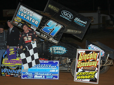 10-6-12-Lincoln Speedway-410s-358s
