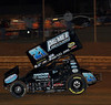 1st-BrianMontieth-10-6-12-Lincoln-feature