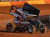 Randy Baughman 10-9-10-Lincoln