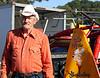 Cowboy Jim Kennedy