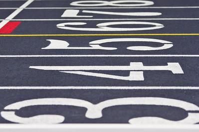 20120128 IC Track-10