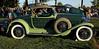 1929-Willys-Knight