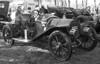 1910 Mercer !