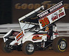 Greg Hodnett 9-28-12-2nd place.