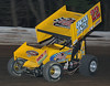 Gred Hodnett-during King of the Hill