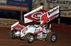 1st-Danny Dietrich-Heat race action