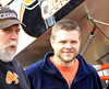 Chad Criswell 4-2-11-Lincoln Speedway