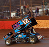 Mike Bittinger-Winner 4-2-11