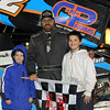 4-2-11-Lincoln-Mike Bittinger in VL