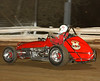 Oldtimers-Trevis Sprinter #8-2