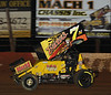 14th-Mark Smith-Mach 1 Billboard