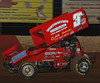 Kyle Moody 4-24-10-Lincoln