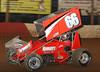 Dale Hammaker 4-24-10-Lincoln