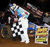 1st-Brian Montieth-VL-With Easter Bunny