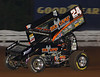 3rd-Sammy Swindell