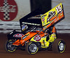 7th-Donny Schatz