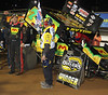 Chad Layton in VL 5-13-10-WG WoO