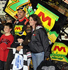 1st-Chad Layton-with Family
