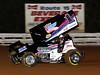 Stevie Smith-Heat race-Thurs