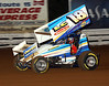 Ryan Bohlke-Thurs-Heat race
